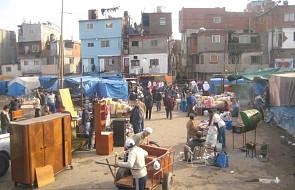 Buenos Aires: siostry Matki Teresy otworzyły dom w slumsach, w których urodził się papież