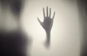Św. Ignacy z Loyoli: boję się takich ludzi [WIDEO]