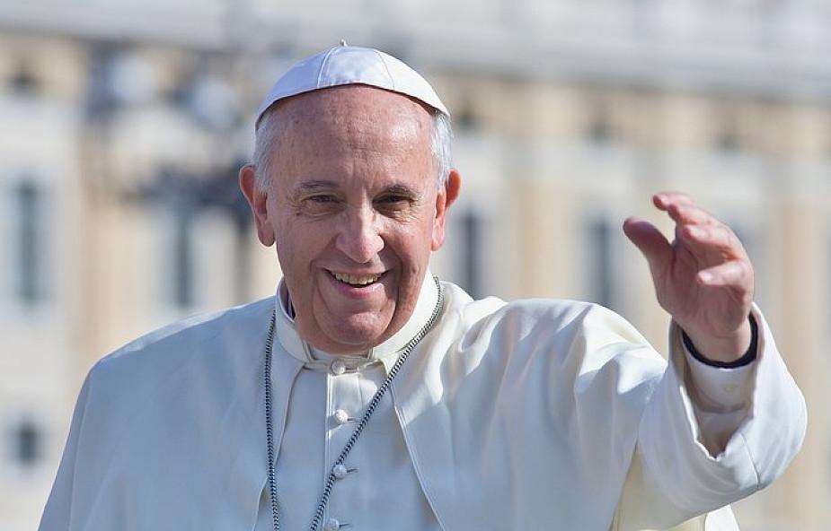 Prezydent Peru: wizyta papieża będzie przełomowa
