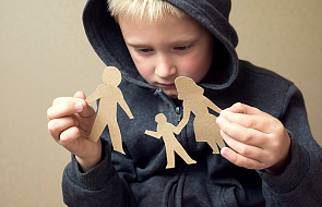 Dorosłe Dzieci Alkoholików w bliskich relacjach z innymi. Jak sobie radzą?