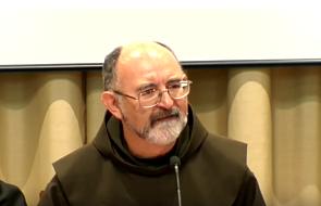 Konsultor Papieskiej Rady ds. Zdrowia: in vitro i aborcja to zło moralne