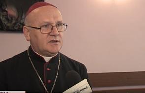 Abp Górzyński: orędzie z Gietrzwałdu przekracza ramy epoki