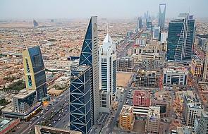 Przywódcy Kataru i A. Saudyjskiej rozmawiali przez telefon, ale dialog niełatwy