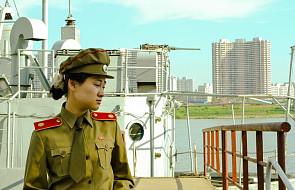 Biskupi południowokoreańscy o porozumieniu z Koreą Północną: jesteśmy jednym narodem