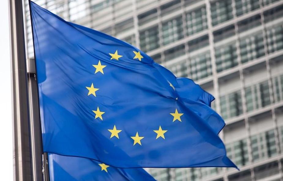 Przywódcy siedmiu państw południa UE za jednolitą polityką migracyjną