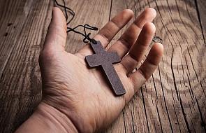 """""""Open Doors"""": największe prześladowania chrześcijan w Korei Płn. i Afganistanie"""