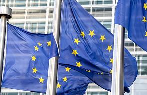 KE: następny budżet UE na 7 lat z cięciami w spójności; warunkowość możliwa