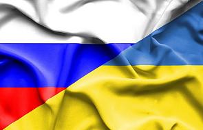 Ukraina: trzech wojskowych zginęło na froncie w Donbasie