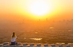 #Ewangelia: codziennie masz szansę zupełnie zmienić swoje życie. Co trzeba zrobić?