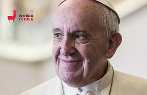 Wizyta papieża, która odmieni cały kontynent?