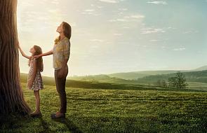"Film na weekend: ""Cuda z nieba"""