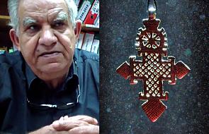 Egipski jezuita o celu fundamentalistów muzułmańskich