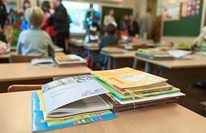 Rosja: 11 osób rannych w incydencie w szkole w Permie, dwie są w stanie ciężkim