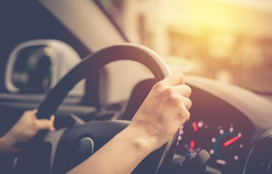 Ksiądz zwrócił się do swoich parafian: takie zachowanie w samochodzie jest grzechem