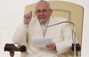 Nasz problem z papieżem Franciszkiem