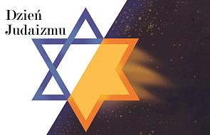 """Łódź: obchody Dnia Judaizmu z abpem Rysiem. """"Kościół to miejsce wielokulturowe"""" [Transmisja LIVE]"""