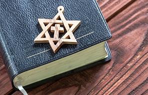 Bp Markowski o Dniu Judaizmu: właśnie po to potrzebujemy dialogu [WYWIAD]