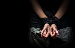 Niemcy: akcja policji przeciw polsko-syryjskiej szajce przemytników ludzi