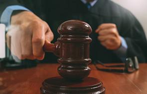 Weszła w życie nowelizacja ustawy o Krajowej Radzie Sądownictwa, nowe zasady wyboru sędziów