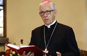 Komisja KEP: chrześcijanin ma budować jedność, wspólnotę i porozumienie