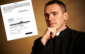 Płock: kuria wyjaśnia, ile zarabia kapelan szpitalny
