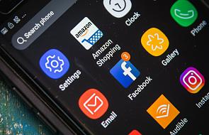 """""""The Economist"""": trzeba okiełznać takie giganty jak Google czy Facebook"""
