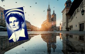 Matka Teresa... z Krakowa? Niedługo trafi na ołtarze!