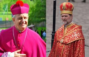 Diecezja kielecka: Ukraińcy mają swoje ośrodki duszpasterskie