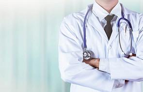 Ministerstwo Zdrowia: klauzule opt-out wypowiedziało 3546 lekarzy
