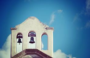 Postanowiono rozwiązać trwający od lat  spór - zrobiono referendum ws. kościelnych dzwonów