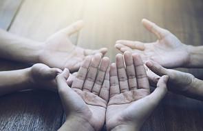 Tydzień Modlitw o Jedność Chrześcijan: Europa dzisiaj potrzebuje nadziei!