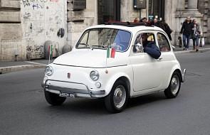 Włochy: ekologiczna niedziela w Rzymie; zakaz ruch samochodów