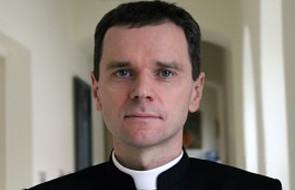 Bp Milewski: bycie seniorem jest znakiem Bożej hojności