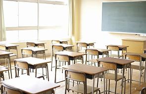NIK: polskie szkoły nie zapewniają właściwego wsparcia uczniom niepełnosprawnym