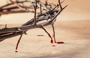 Co dwunasty chrześcijanin na świecie pada ofiarą prześladowań