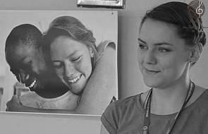 Powstała Fundacja im. Heleny Kmieć - zamordowanej w Boliwii polskiej misjonarki