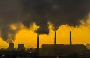 Za miesiąc wyrok Trybunału Sprawiedliwości UE ws. Polski za jakość powietrza