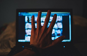 Kościół utworzy specjalny program do walki z problemem pornografii