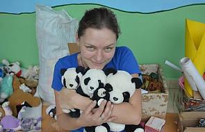 W rok po śmierci Heleny Kmieć rusza program stypendialny dla dzieci na placówkach misyjnych