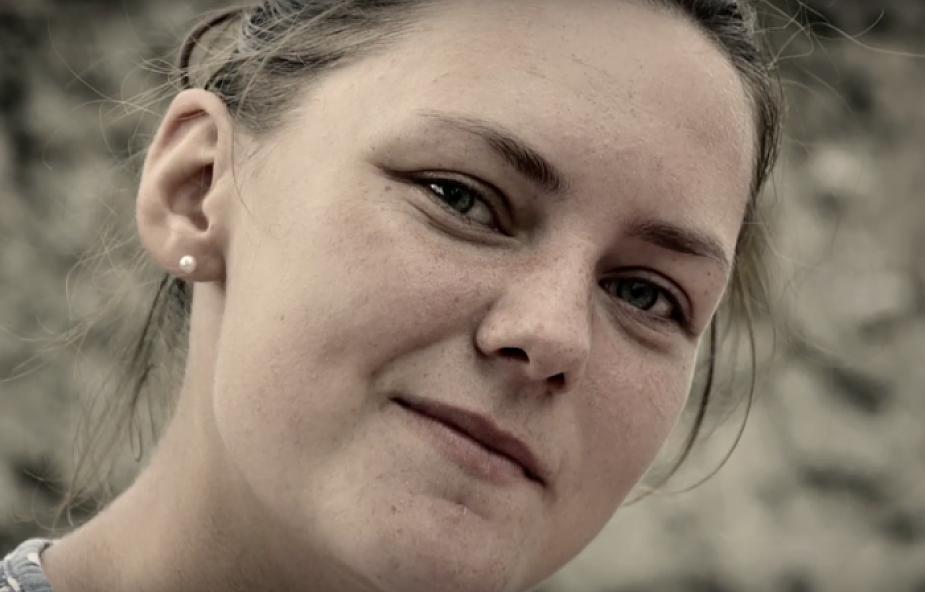 Zobacz, jaka naprawdę była Helena Kmieć. Niezwykły film o polskiej misjonarce [WIDEO]