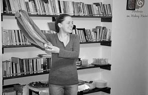 """Kasper Kaproń OFM: Anita, przyjaciółka Heleny, widzi w tej śmierci tzw. """"palec Boży"""" [WYWIAD]"""