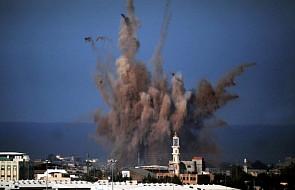 Libia: już 33 zabitych w zamachu w Bengazi, doszło do dwóch wybuchów
