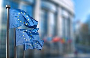 KE potwierdza, że pracuje nad powiązaniem budżetu UE z praworządnością