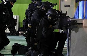 Komisja Europejska: priorytetem walka z propagandą terrorystyczną i radykalizacją postaw