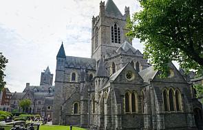 Dublin: rząd Irlandii przygotowuje się do wizyty Ojca Świętego