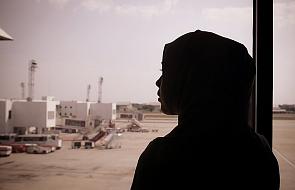 Polscy muzułmanie zaniepokojeni coraz częstszymi przejawami ksenofobii