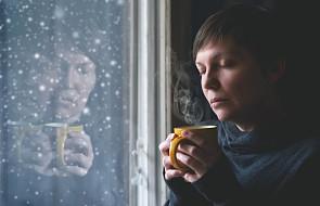 Jak zwalczyć zimowe przygnębienie? Kilka praktycznych sposobów