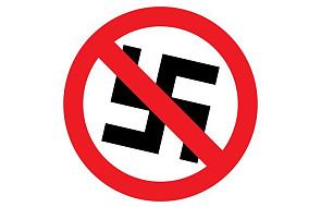 Totalitaryzmy trzeba absolutnie potępić. I nie tylko