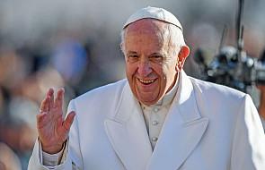 Papież o zachowaniu, które sprawia, że ludzie tracą wiarę