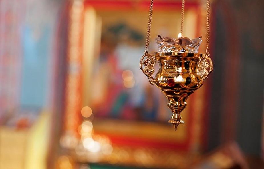 Nabożeństwo ekumeniczne we Lwowie: ważne jest, abyśmy chcieli być w jedności, chcieli być razem